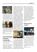 2012 1.Forår æseløret - Stengård Skoles hjemmenside - Page 7