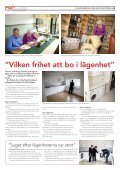 MÄSTAREN FRÅN ARLÖV - Gula Sidorna - Page 4