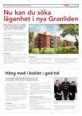 MÄSTAREN FRÅN ARLÖV - Gula Sidorna - Page 5