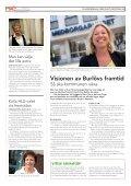 MÄSTAREN FRÅN ARLÖV - Gula Sidorna - Page 6