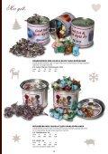 1 ett urval av julklappar och presentartiklar från alpist ... - Gula Sidorna - Page 4