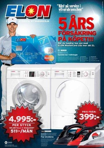 Dynamisk duo i tvättstugan Fixar skrynklorna - Gula Sidorna på ...