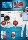 Dynamisk duo i tvättstugan Fixar skrynklorna - Gula Sidorna på ... - Page 2