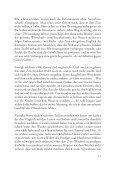 Ein Christ ist ein Mensch, der die Gebote Christi er - Seite 3