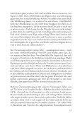 Ein Christ ist ein Mensch, der die Gebote Christi er - Seite 5