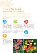 129 - Gula Sidorna - Page 4