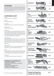 M6M A4 - Gula Sidorna