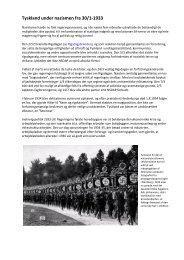 Tyskland under nazismen fra 30/1-1933