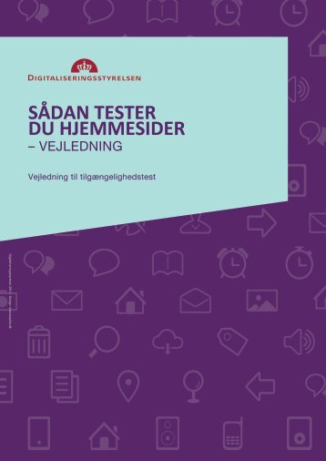 Download - Digitaliseringsstyrelsen
