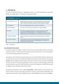 Download - Digitaliseringsstyrelsen - Page 4