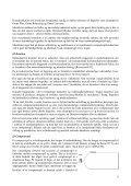 COMPUTERSPIL – Manifest - Page 2