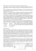 COMPUTERSPIL – Manifest - Page 3