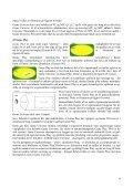 COMPUTERSPIL – Manifest - Page 4
