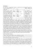 COMPUTERSPIL – Manifest - Page 6