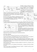 COMPUTERSPIL – Manifest - Page 7