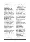 Føring og autostyring X30 - Konsollen Instruktionsbog - Topcon ... - Page 6