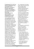 Føring og autostyring X30 - Konsollen Instruktionsbog - Topcon ... - Page 7