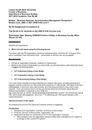 Cheap thesis proposal editor sites gb