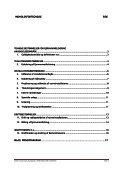 klik her for at åbne de tekniske bestemmelser - Sæby Varmeværk ... - Page 2