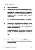 klik her for at åbne de tekniske bestemmelser - Sæby Varmeværk ... - Page 6