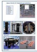 Aqua-Hort® - Page 2