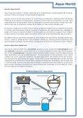 Aqua-Hort® - Page 3