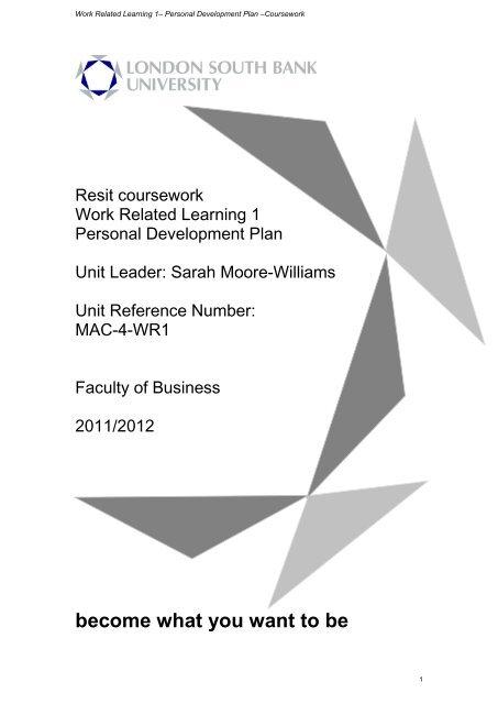 Custom dissertation writer services gb