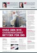 OK-Avisen - Danske Mejeristers Fagforening - Page 2