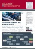 OK-Avisen - Danske Mejeristers Fagforening - Page 4