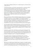 Spørreundersøkelse om digitalisering av lokalradio - Medietilsynet - Page 5