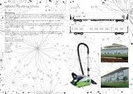 Portfolio –Grafik og billede