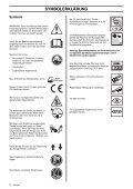 Handbuch - Page 2