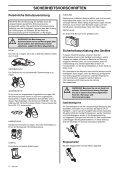 Handbuch - Page 4