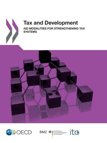 Tax and Development STCQE=V\\Z\Y: