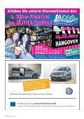 Kornmagazin 3/2010 1 - Page 2