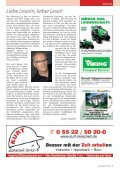 Kornmagazin 3/2010 1 - Page 3