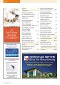Kornmagazin 3/2010 1 - Page 4