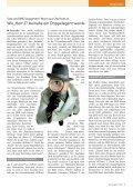 Kornmagazin 3/2010 1 - Page 5