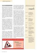 Kornmagazin 3/2010 1 - Page 6
