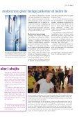 Sygeplejersken 2010 Nr. 11 - Dansk Sygeplejeråd - Page 5
