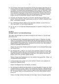 Niederschrift Nr. 15 / 2003-2008 - Amt Pinnau - Seite 3