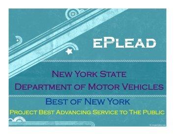 ePlead www