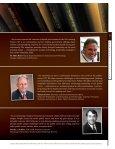Public CIO - Page 5