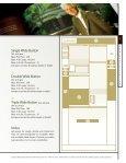 Public CIO - Page 7