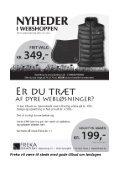 Katalog hingstek.+championat - Fjordhesten Danmark - Page 4