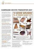 10 GOdE GRuNdE Til AT vÆlGE FSC - Page 2