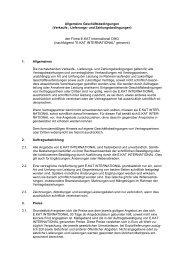 AGB PDF