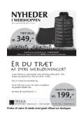 Fjordhesten Danmark - foreningen for avl og sport - Page 4