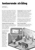Nr. 1, 2010 - Norsk Yrkeshygienisk Forening - Page 3