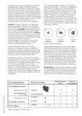 Nr. 1, 2010 - Norsk Yrkeshygienisk Forening - Page 4